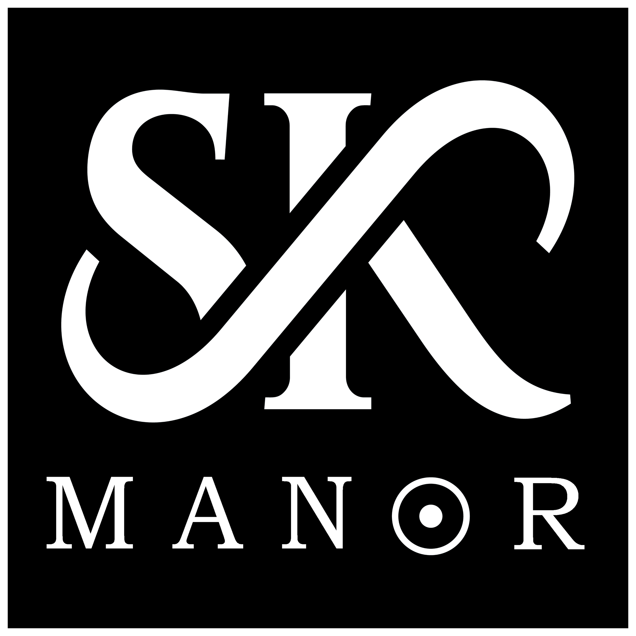 SK Manor Welcomes You!